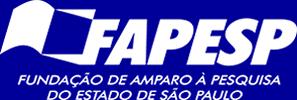 FAPESP - Fundação de Amparo à Pesquisa